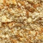 What are breadcrumbs and why do we need them?