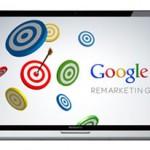 Remarketing with Google Analytics