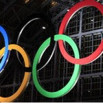 What Could the Olympic Games Do For Your Business?