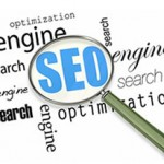 10 Common SEO & Link Building Mistakes