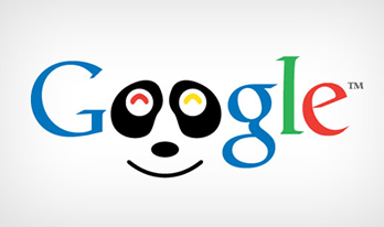 Did the latest Google update actually improve search results?