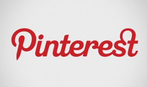 Tips for Using Pinterest to Promote your Online Retail Business