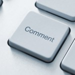 Does blog commenting really help for SEO?