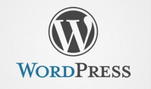 WordPress: How to create a distance/radius search using Google Maps API and WordPress custom fields querying post meta by latitude and longitude
