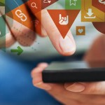 Why Your Company Needs a Mobile App