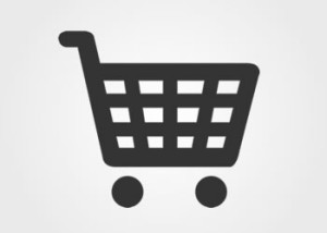 The Best Free Open Source E-Commerce Platforms