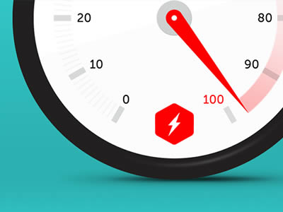 Leverage Browser Caching to Improve Website Speed