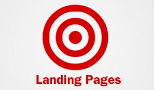Landing Page Creation Portsmouth
