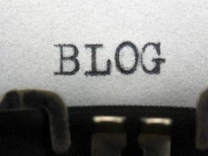 5 Reasons Why You Should Have Your Own Domain For Your Blog
