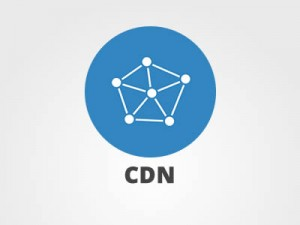 Free CDN To Cope With High Demand – CoralCDN