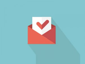 Beginner's Tips for Email Marketing