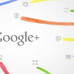 Google+ Overtakes Twitter With Active Users
