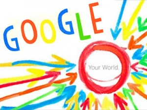 Google's Ranking Factors Are Geared Towards Human Interest