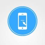 10 Advantages of Mobile Website Optimisation