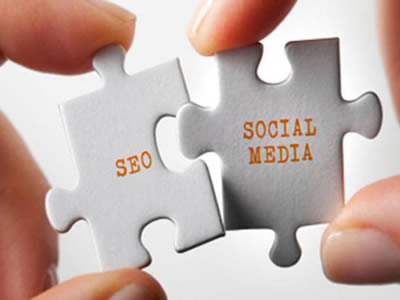 How Social Media Could Improve Search Engine Rankings