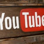 Google Trends Tracks YouTube – Good For Video SEO