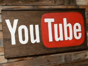 Google Trends Tracks YouTube – Good For Video SEO