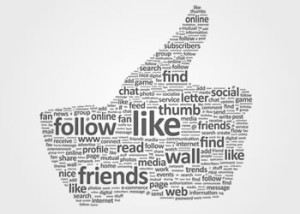 Easy Ways To Get More Facebook Followers/Likes
