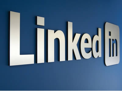Beginner's Guide to LinkedIn Company Pages