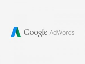 5 Beginner's Tips for Google Adwords