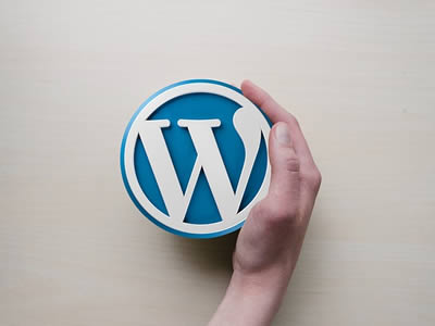 WordPress: The Ultimate Content Management System