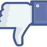 10 Facebook Page Don'ts