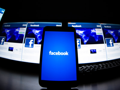 Facebook Unveils New Graph Search Tool