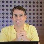 Google's Matt Cutts Says People Searching By Voice Are Less Likely To Use Keywords