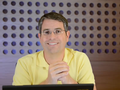 If Your Website Goes Down, Does It Effect Your Rankings? Matt Cutts Explains