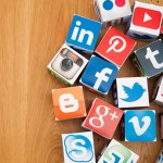 Good Ways to Get Links and Social Shares