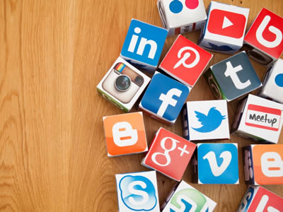 Social Media for B2B Marketing – Advice For Beginners