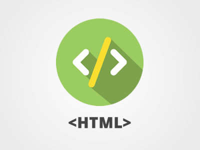 Essential HTML Cheat Sheet