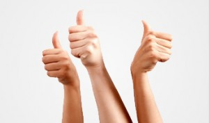 How To Get The Most Out Of Your Testimonials