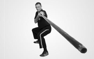 Wing Chun Federation