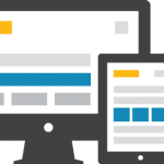 5 Reasons Why Responsive Websites Are Good For SEO