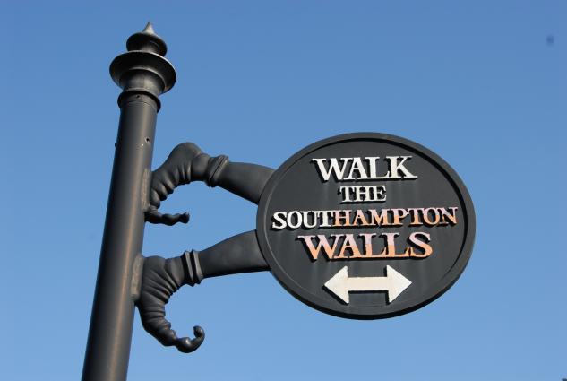 Southampton gallery - image 5