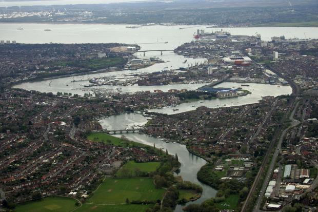 Southampton gallery - image 2