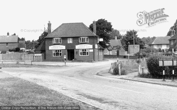 Horndean gallery - image 5
