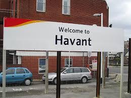 Havant gallery - image 8