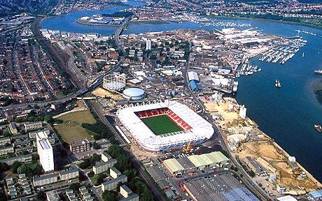 Southampton gallery - image 1