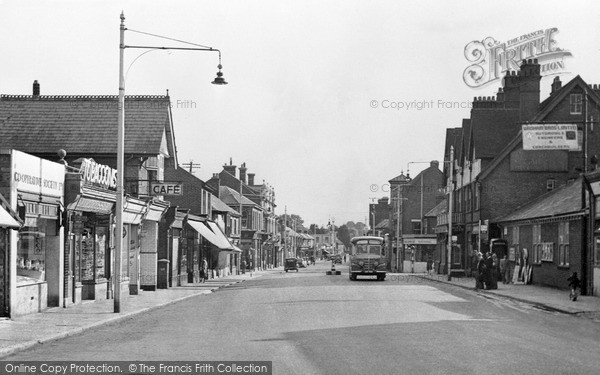 Waterlooville gallery - image 8