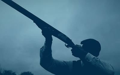 New Website Launched: Lincoln Shotguns
