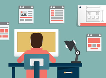 How Often Should I Have My Company Website Redesigned?