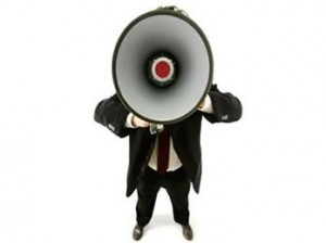 How Your SEO Campaign Can Benefit from PR