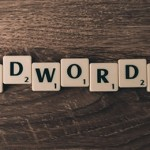 The Complete Guide to Google AdWords