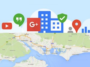 New Study Reveals Local Search Gets Local Businesses More Clicks and Calls Than Any Other Channel