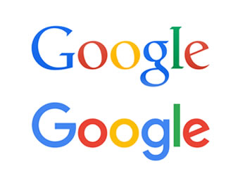 Google's Logo Change and What Your Business Can Learn from It