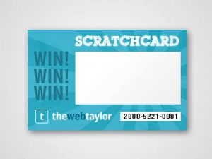 html-5-javascript-scratchcard
