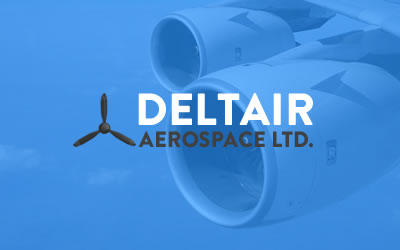 Deltair Aerospace