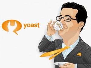 WordPress: Adding Breadcrumbs Using Yoast SEO Plugin